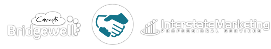 Our Traditional Marketing Partner partnership with IMS