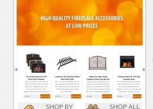 4 All Fireplaces portfolio 4allfireplaces 300x214