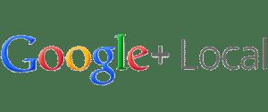 online marketing Online Marketing googlelocal 300x125