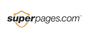 online marketing Online Marketing superpages 300x125