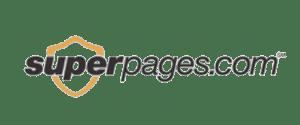 online marketing Online Marketing superpages 300x125