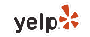 online marketing Online Marketing yelp 300x125
