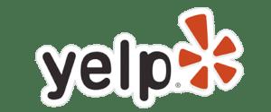 online marketing Online Marketing yelp 300x125