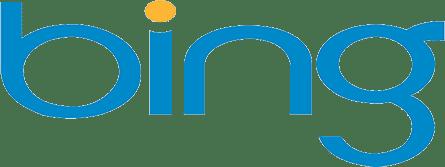 search engine optimization Search Engine Optimization bing