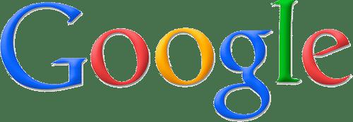 search engine optimization Search Engine Optimization google