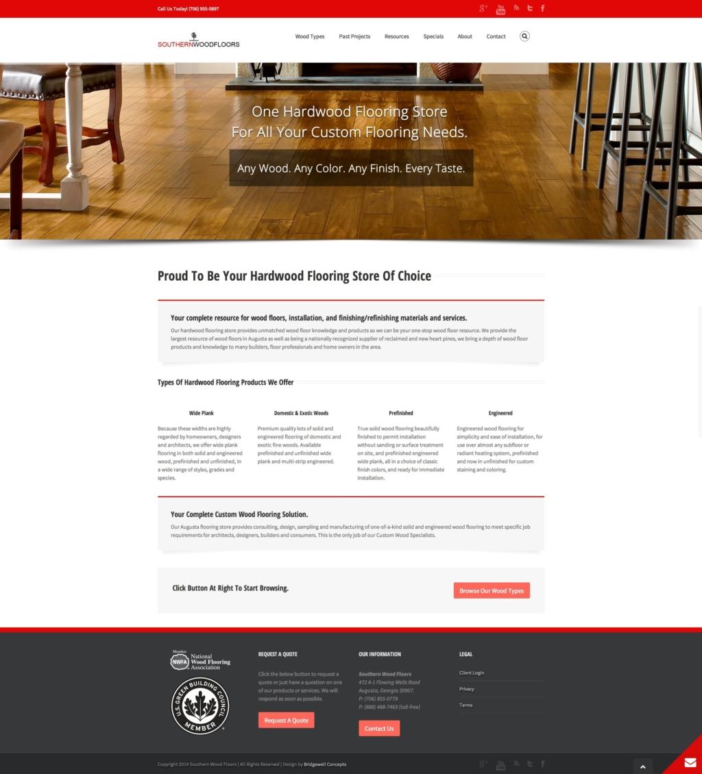 Internet Marketing Services Augusta Ga