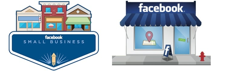 facebook-marketing  5 Things your local business' Facebook page needs facebook marketing