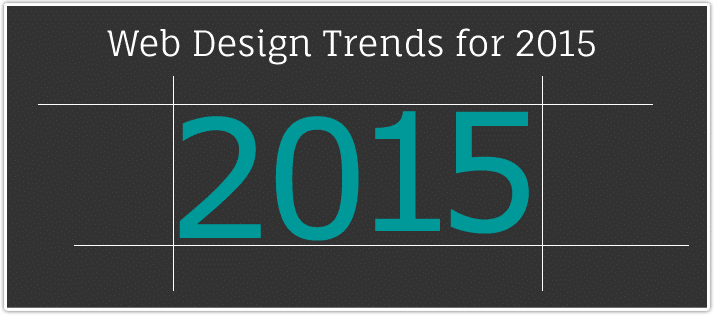 ecommerce-web-design-trends-for-2015  Ecommerce Web Design Trends for 2015 ecommerce web design trends for 2015