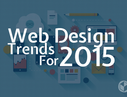 Web Design Trends Your Small Business Website Should Adopt