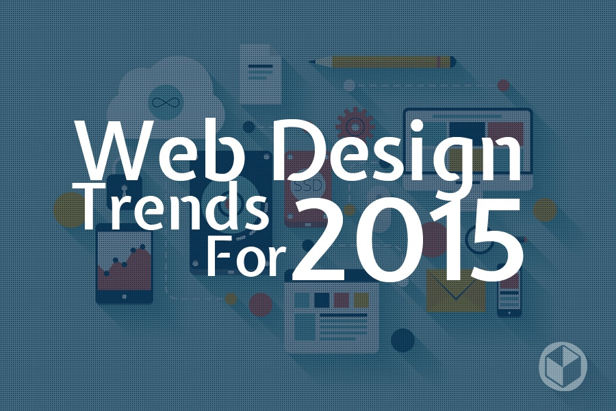 Small Business Web Design Trends