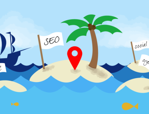 Major Changes in Google Local Search Every Local Business Should Know About