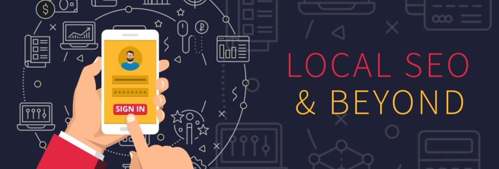 locla-marketing-in-2017