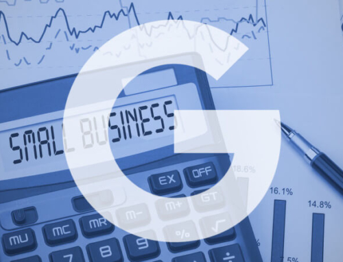 After You Setup Google My Business Listing, Then What?