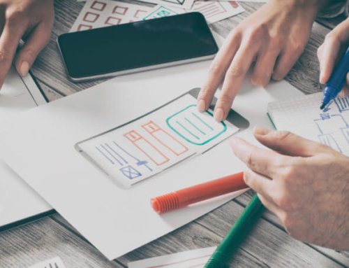 Successfully Combine SEO With User Experience