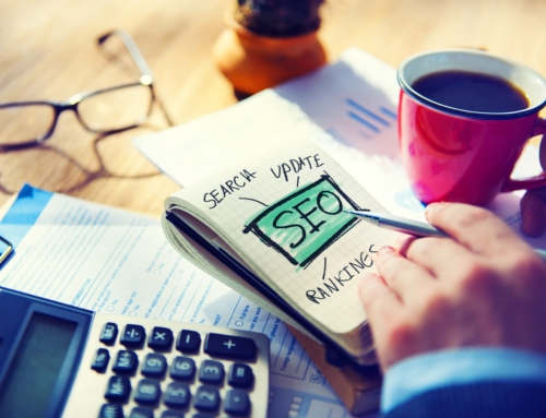 6 Ways to Optimize Local Search With Google